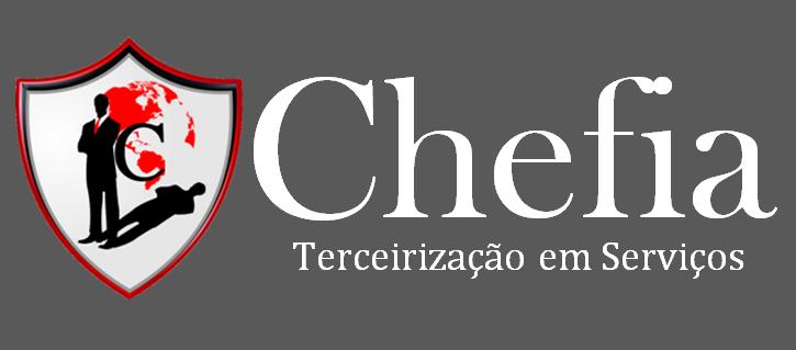 Chefia